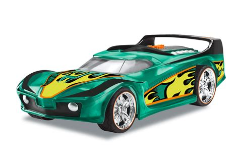 car toys wheels hyper racer tm state