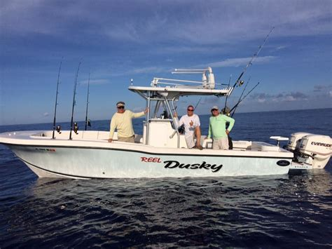 charter boat reports fort lauderdale sightseeing charter boat fishing report