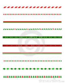 Big Snowflakes Decorations Graphic Design Resources Free And Commercial Christmas