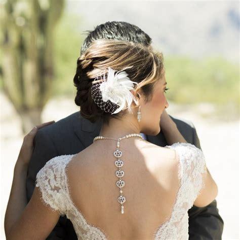 Vintage Style Wedding Hair Clips Ivory Hair Clip Wedding Hair Clip Wedding Hair