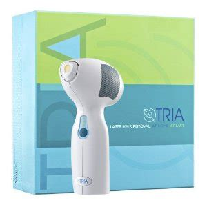 tria mesmooth get silky smooth with tria laser hair removal mommies