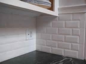 designs tile backsplash: white beveled subway tile backsplash tile designs