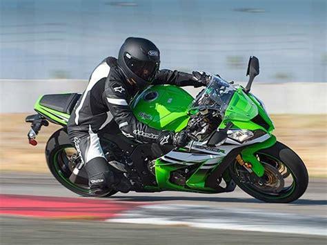 harga motor ninja 250 cc second kumpulan harga kawasaki ninja 250 cc bekas bulan juli 2016