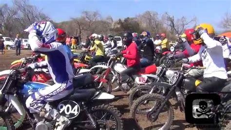 vintage motocross races vintage motocross race 2014 03 23