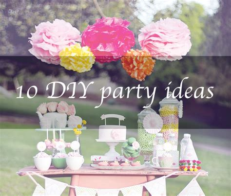 Cheap Birthday Decorations by Cheap Diy Decorations Superb Japanese Modern Shop