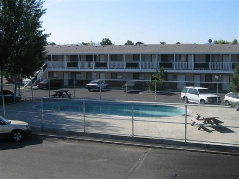 one bedroom apartments in ellensburg wa college park rentals ellensburg wa apartments com