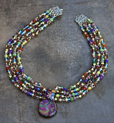 halcraft bead gallery 17 best images about bead gallery on