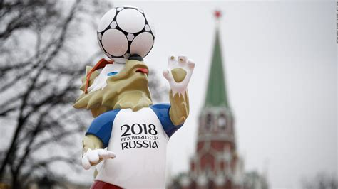 fifa world cup 2018 best russia 2018 fifa world cup wolf hd pictures wallpapers
