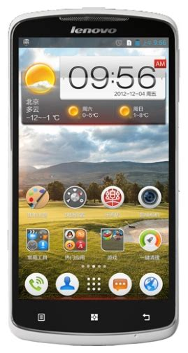 themes lenovo s920 lenovo ideaphone s920 overview