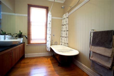 hardie bathroom products hardiegroove lining by james hardie eboss