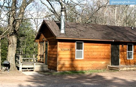 Luxury Cabin Rentals Wisconsin | cabins for rent wisconsin luxury cabins usa