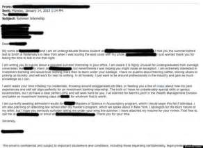 the best cover letter i read what is the best cover letter you read or