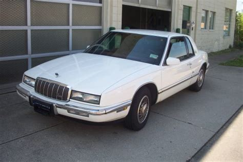 1992 buick riviera for sale 17 used cars from 1 591