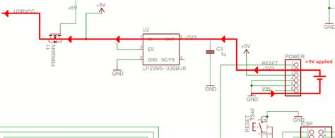 arduino blocking diode arduino blocking diode 28 images 10 ways to destroy an arduino rugged circuits atwobic