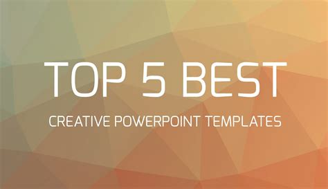 powerpoint presentation template 42 cool powerpoint backgrounds 183 free awesome