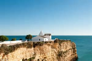best place in algarve for couples mailonline travel s guide of best countries for same