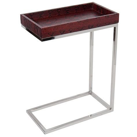 small side table ideas  decorate  modern living room midcityeast
