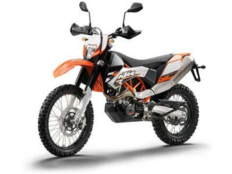 Ktm Duke 690 Philippines Price Ktm 690 Enduro R For Sale Price List In The Philippines