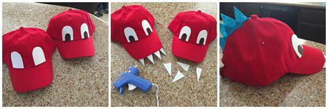 baby dino costume easy diy dinosaur costume