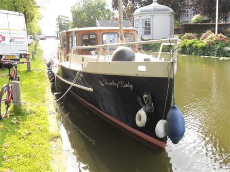 botentekoop belgie 95 beste afbeeldingen van boats