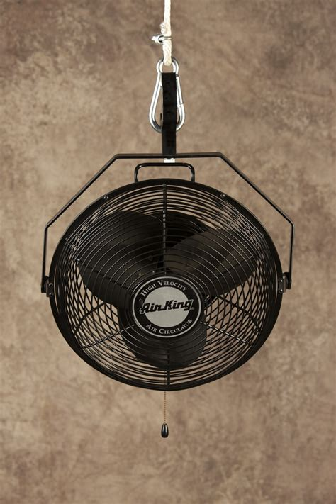 cing fans for tents 14 air king tent fan patio heaters r us