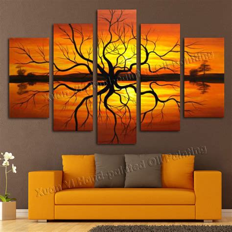 popular wall art for living room wall art best ideas wall art sets for living room living