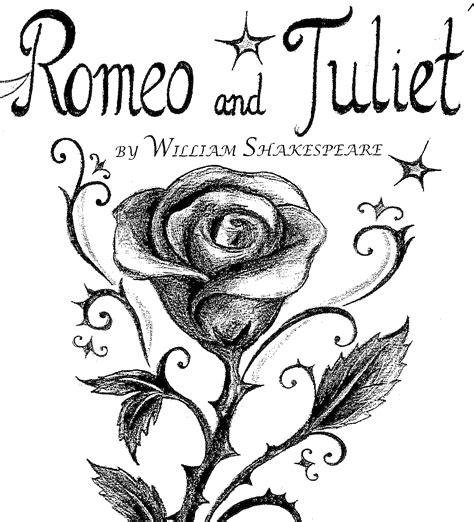 theme behind romeo and juliet google afbeeldingen resultaat voor http onlinesahitya
