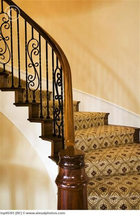 Rod Iron Staircase 17 Best Ideas About Wrought Iron Stairs On