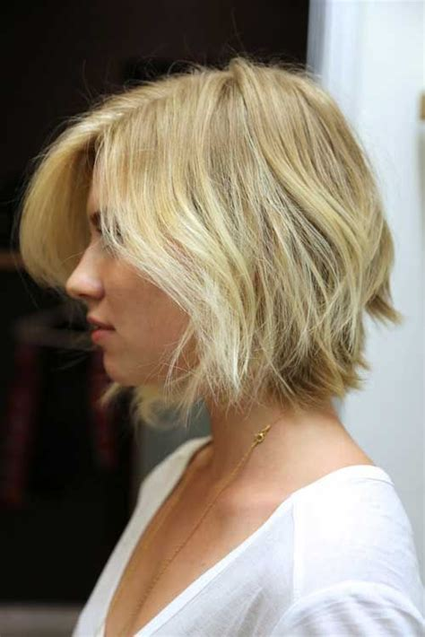 haircut bob wavy hair short bob haircuts for wavy hair mountains clothes