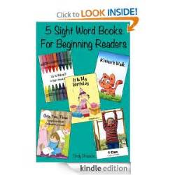 Free And Cheap Kindle Books October Baby A Novel Impact