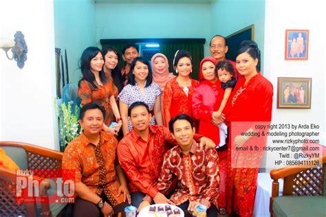 Jasa Foto Dan Acara Pernikahan Lamaran Siraman jasa lamaran surabaya rizky yuniar mauludi wedding photographer