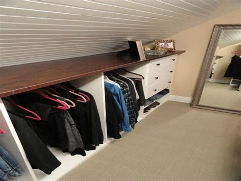 Tips For Home Decorating Attic Storage Solutions Architect Quickinfoway Interior