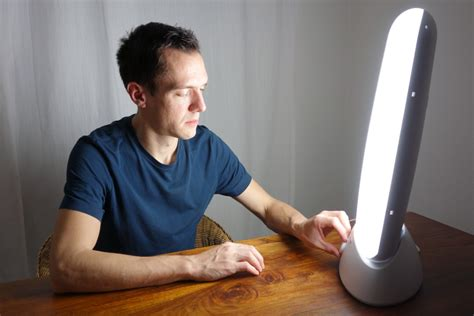 light therapy for parkinson s timed light therapy may benefit in parkinson s
