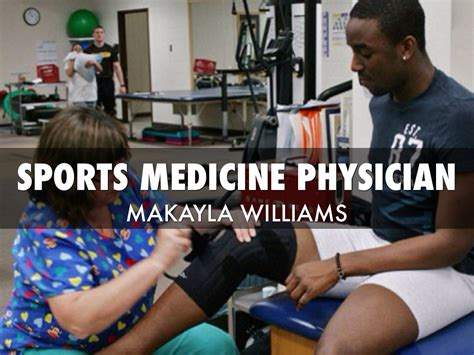 sports medicine physician outlook pictures to pin on pinsdaddy