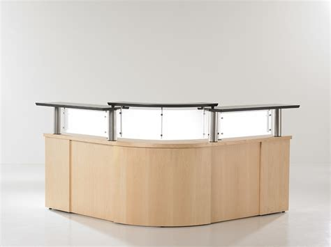 Herman Miller Reception Desk 1000 Images About Furniture Reception Desks On Modern Office Design Receptions