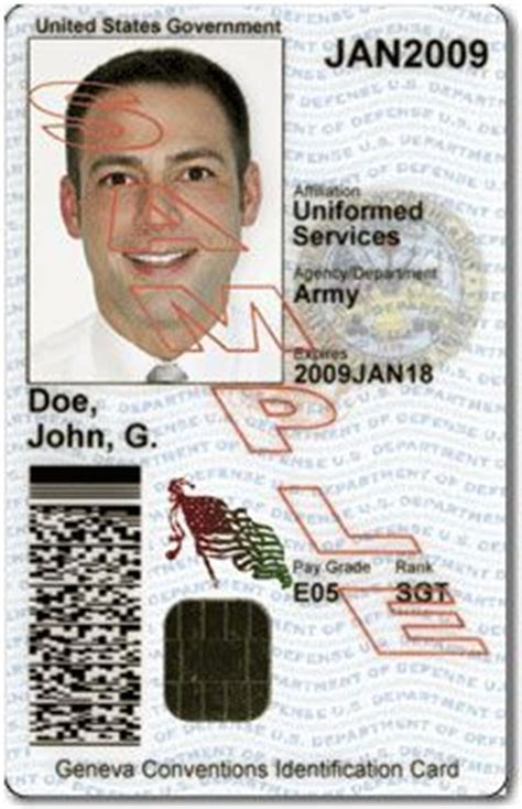 joke id card template 1000 images about for the homefront on marine