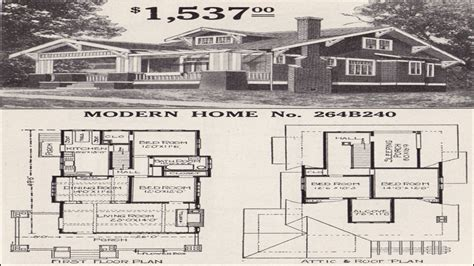 craftsman house 1930 craftsman bungalow house floor plans 1930s sears bungalow 2 bedroom sears craftsman bungalow