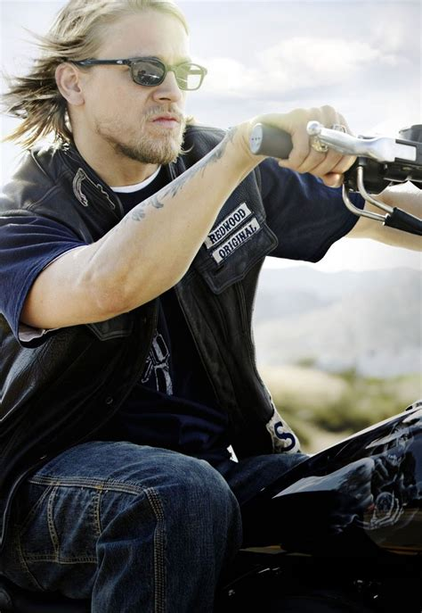 charlie hunnam jax teller sons of anarchy pinterest 81 best sons of anarchy chibs images on pinterest tommy