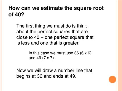 what is the square root of 1000 number names worksheets 187 table of square roots 1 100