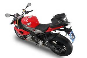 Bmw S1000r Accessories Hepco Becker Sportrack For Bmw S1000r 14
