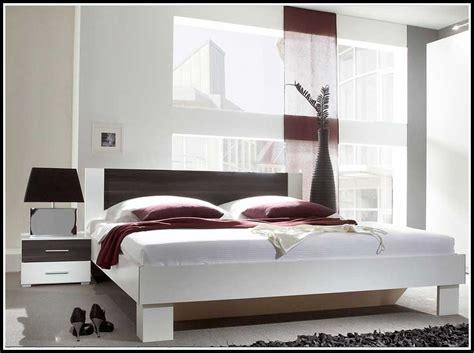 günstige betten mit matratze und lattenrost 180x200 betten mit matratze und lattenrost 180x200 gunstig