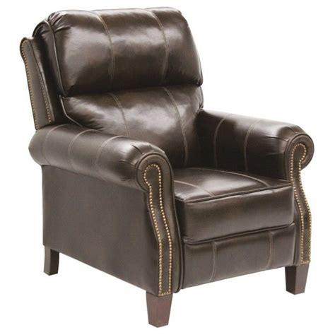 catnapper recliner parts 525961 l jpg