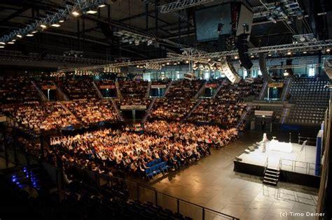 Porsche Arena Sitzplan by Porsche Arena Stuttgart Informationen Zum