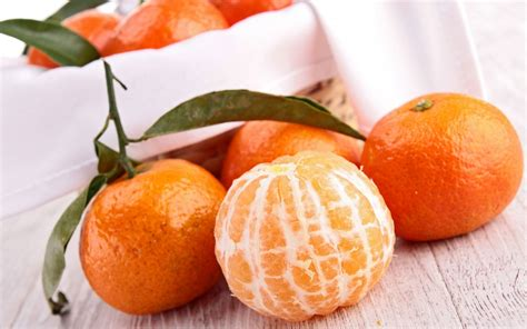 6 fruit categories 6 hd tangerine fruit wallpapers hdwallsource
