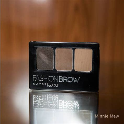 Maybelline Fashion Brow Palette 1000 images about nannie s favorite products on