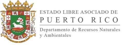 departamento de educacion de puerto rico degobiernopr de departamento de educacin de puerto rico
