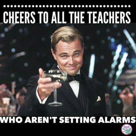 Teacher Summer Meme - 223 best images about i m an english teacher on pinterest