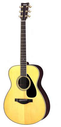 Harga Gitar Yamaha 12 Senar daftar harga gitar akustik yamaha terbaru 2013 belajar