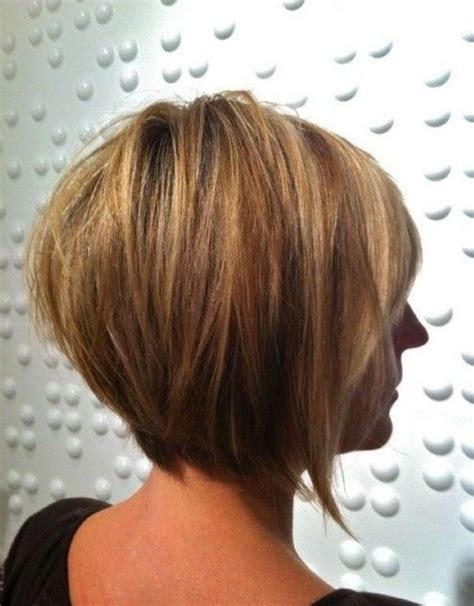 short bob haircuts videos short layered bob hairstyles for 2013 hollywood official