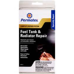 Permatex Exhaust System Repair Kit Radiator Tank Repair Archives Permatex